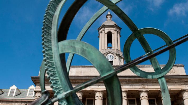 YOU | Penn State